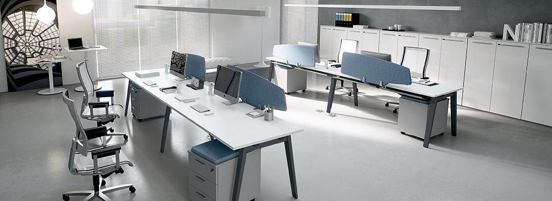 D v o della valentina office for Della valentina office