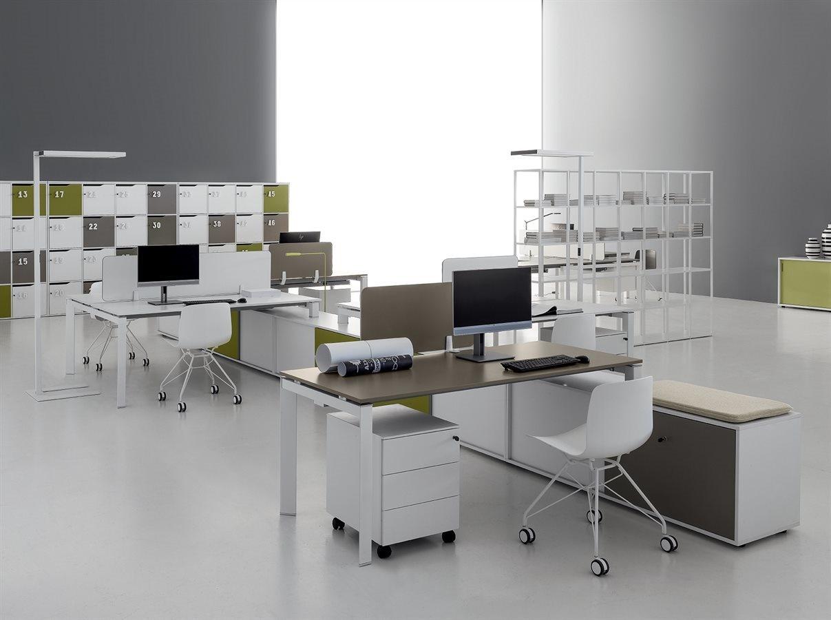 Mobili Per Ufficio : Linea contabile prodotti informatici bergamo